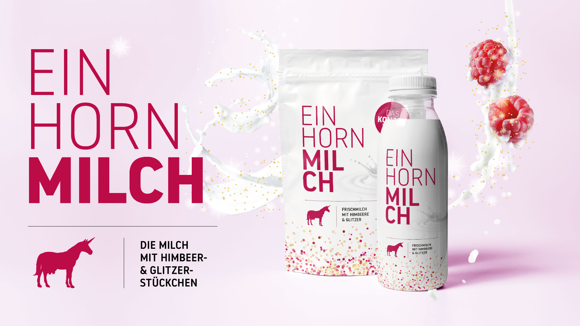einhorn_milch_homepage