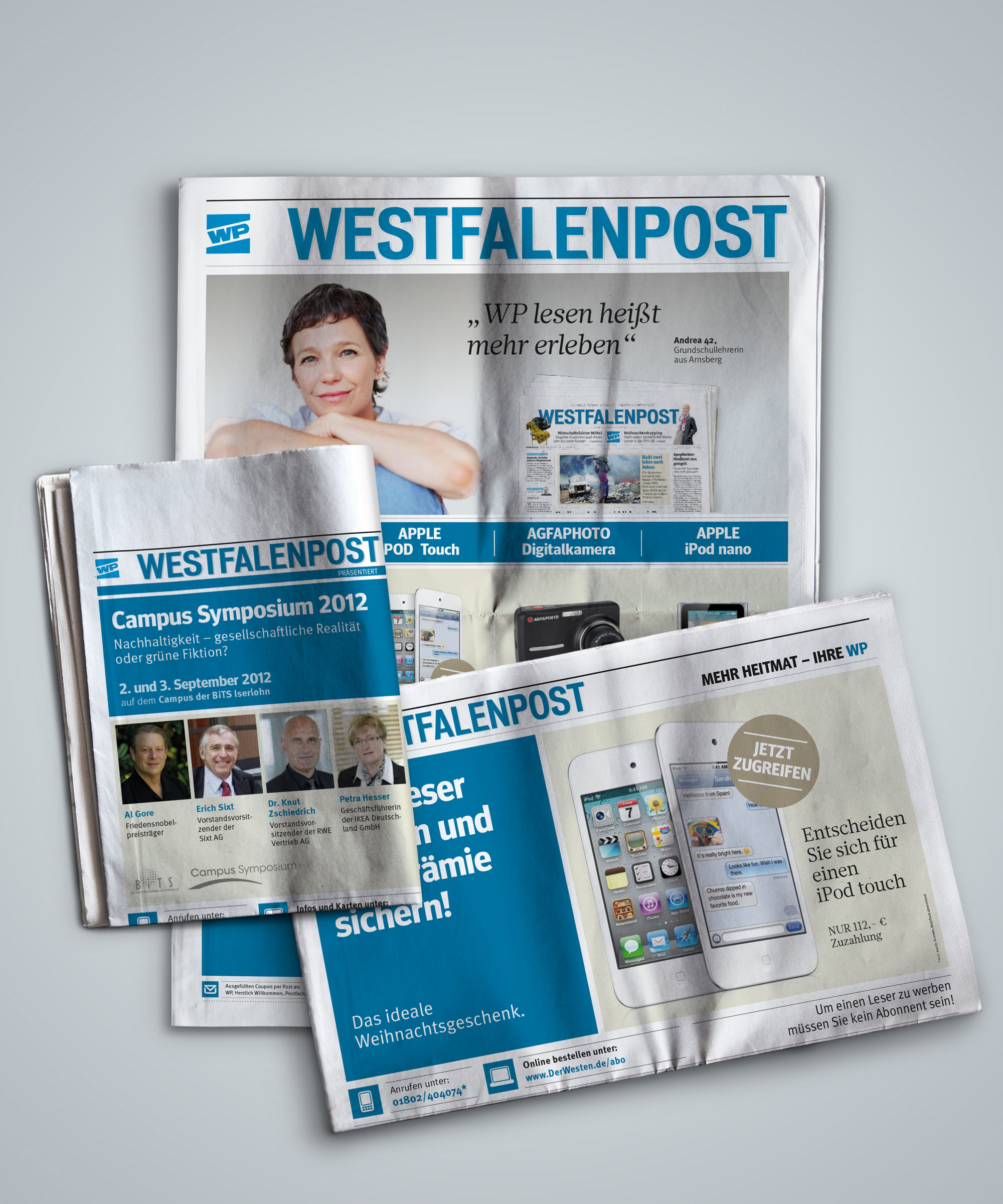 06 Newspaper WP 02