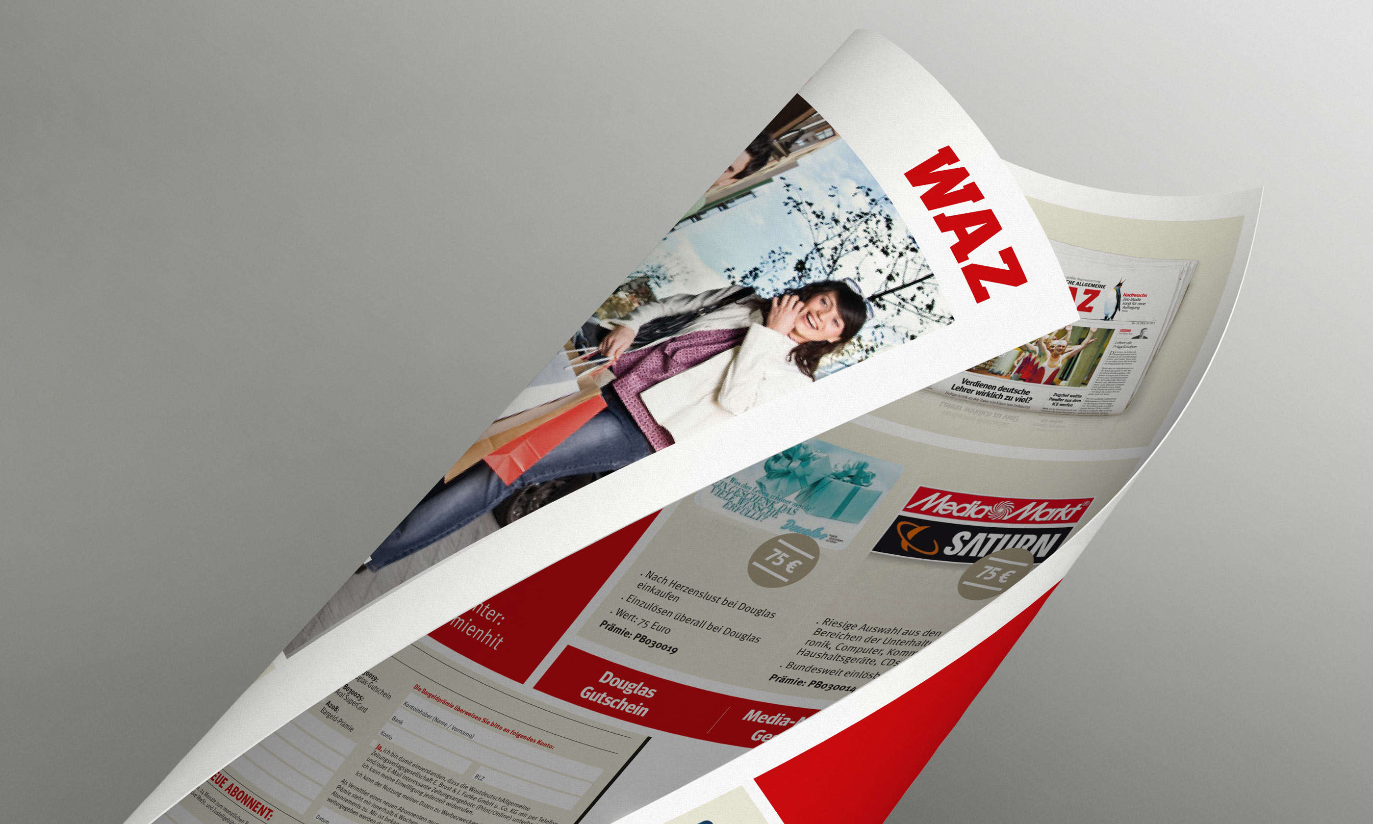 08 Multipurpose WAZ