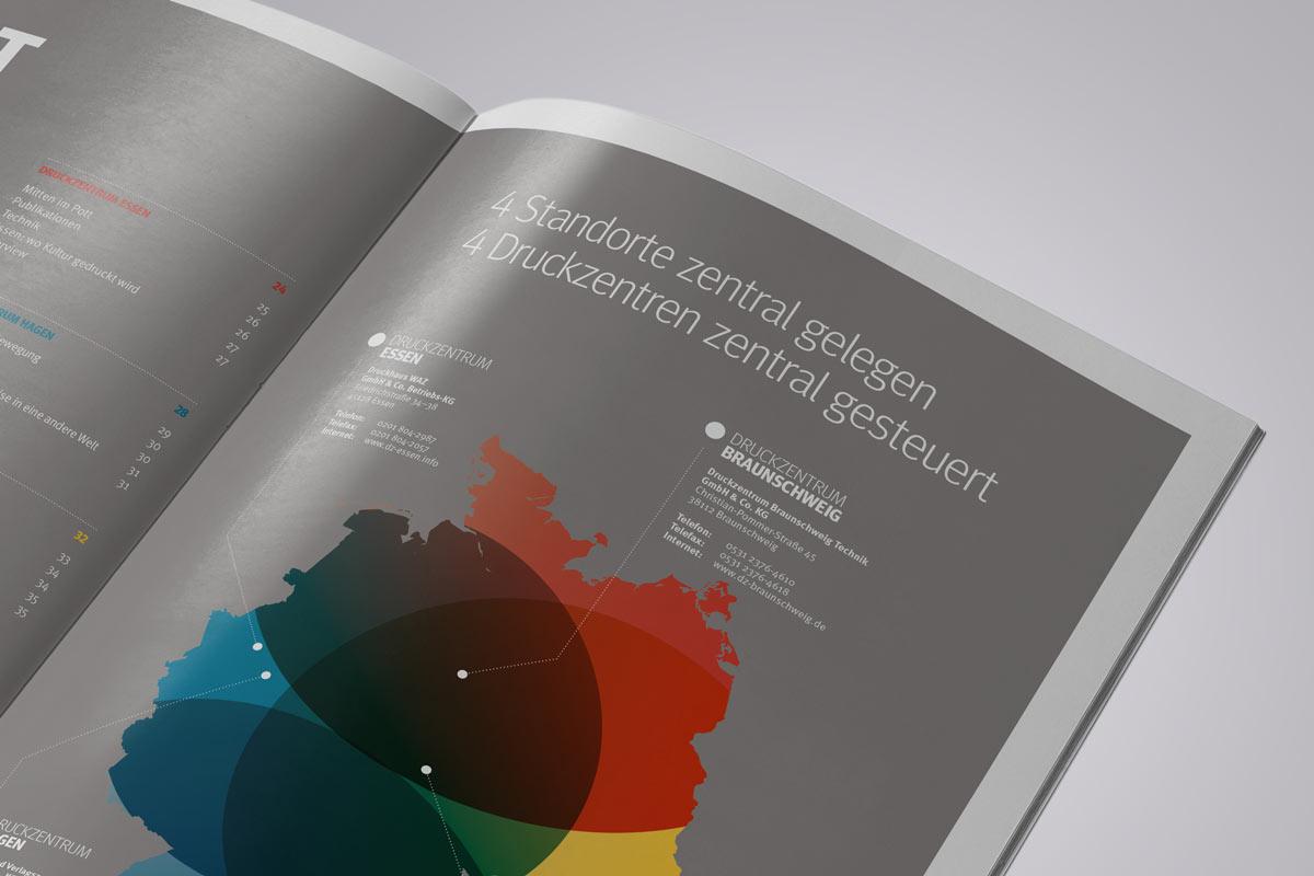 FUNKE Zeitungsdruckereien Broschuere04