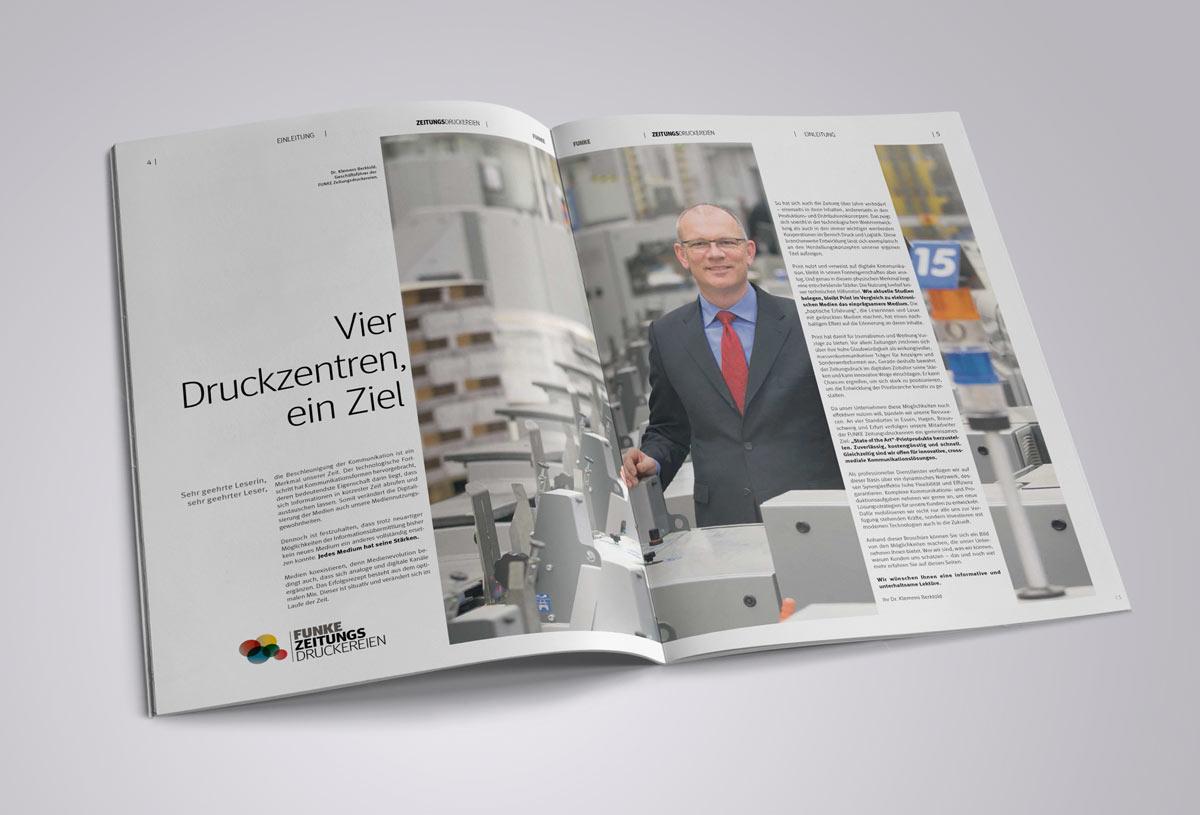FUNKE Zeitungsdruckereien Broschuere06