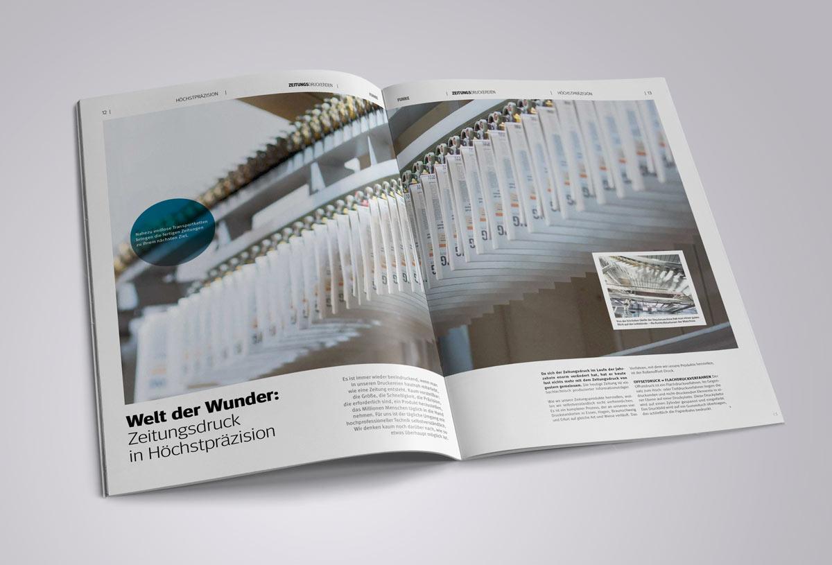 FUNKE Zeitungsdruckereien Broschuere10