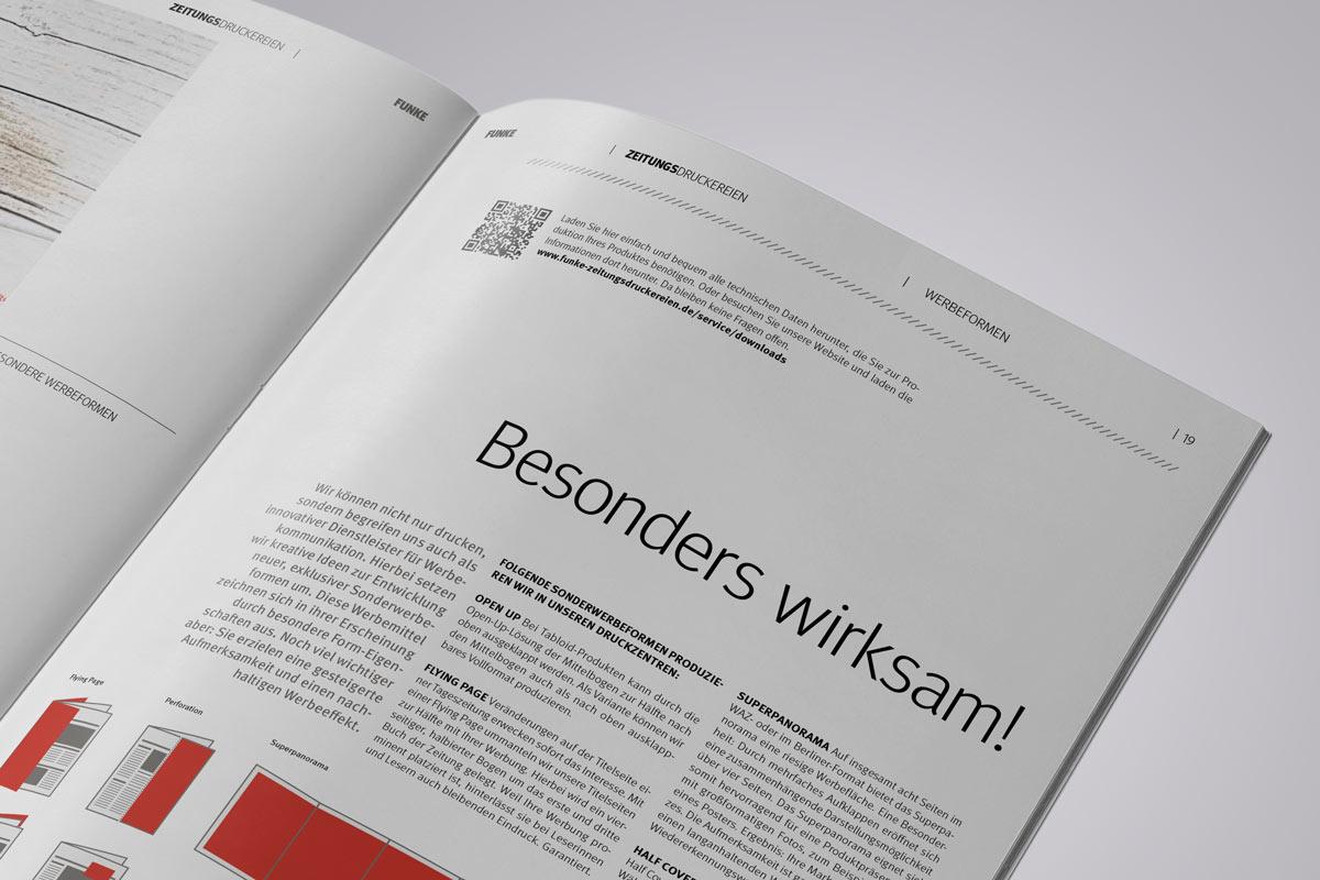 FUNKE Zeitungsdruckereien Broschuere14