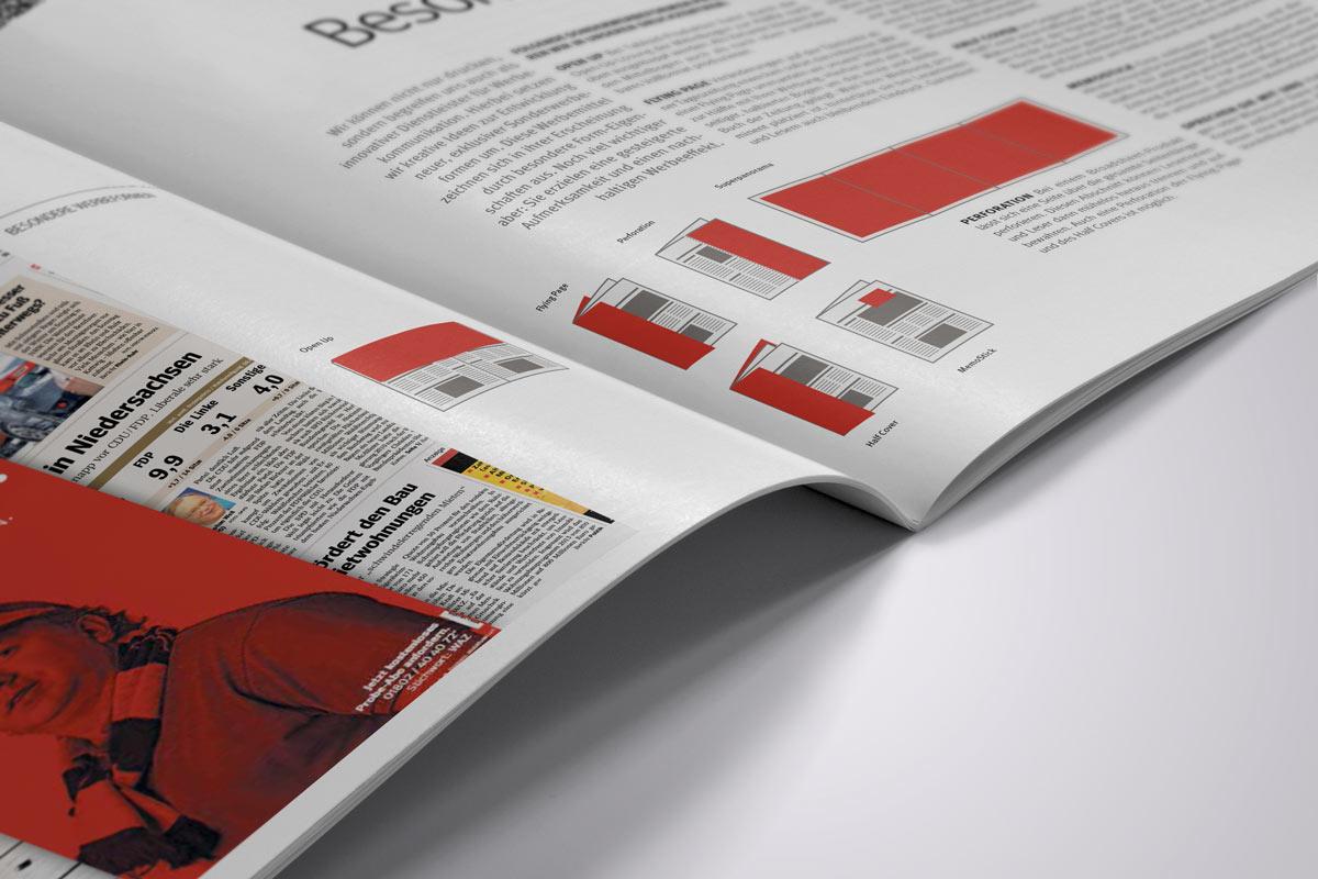 FUNKE Zeitungsdruckereien Broschuere15