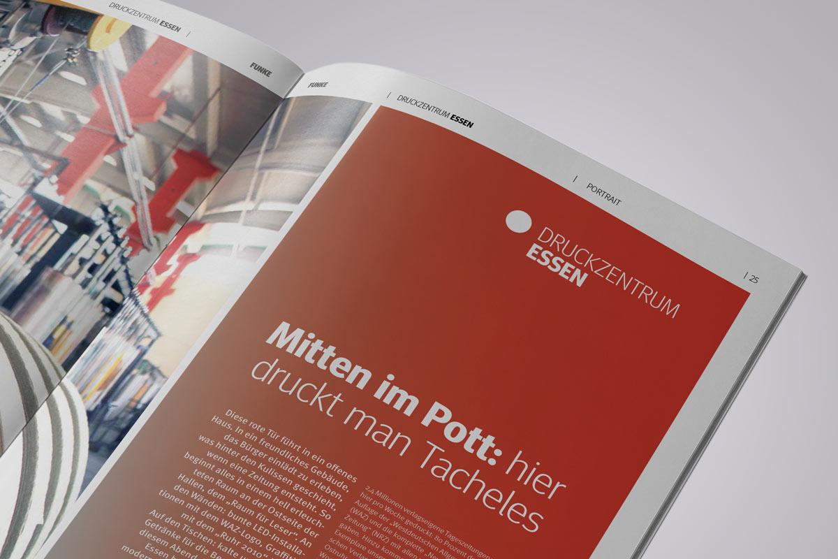 FUNKE Zeitungsdruckereien Broschuere21