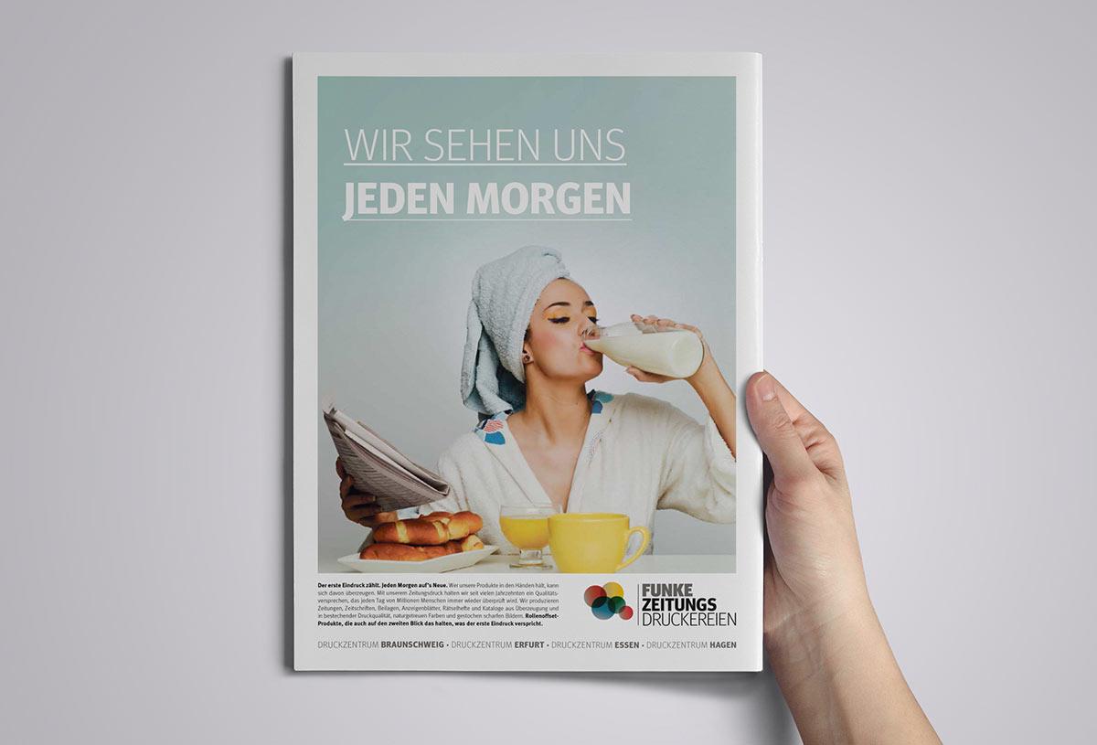 FUNKE Zeitungsdruckereien Broschuere34