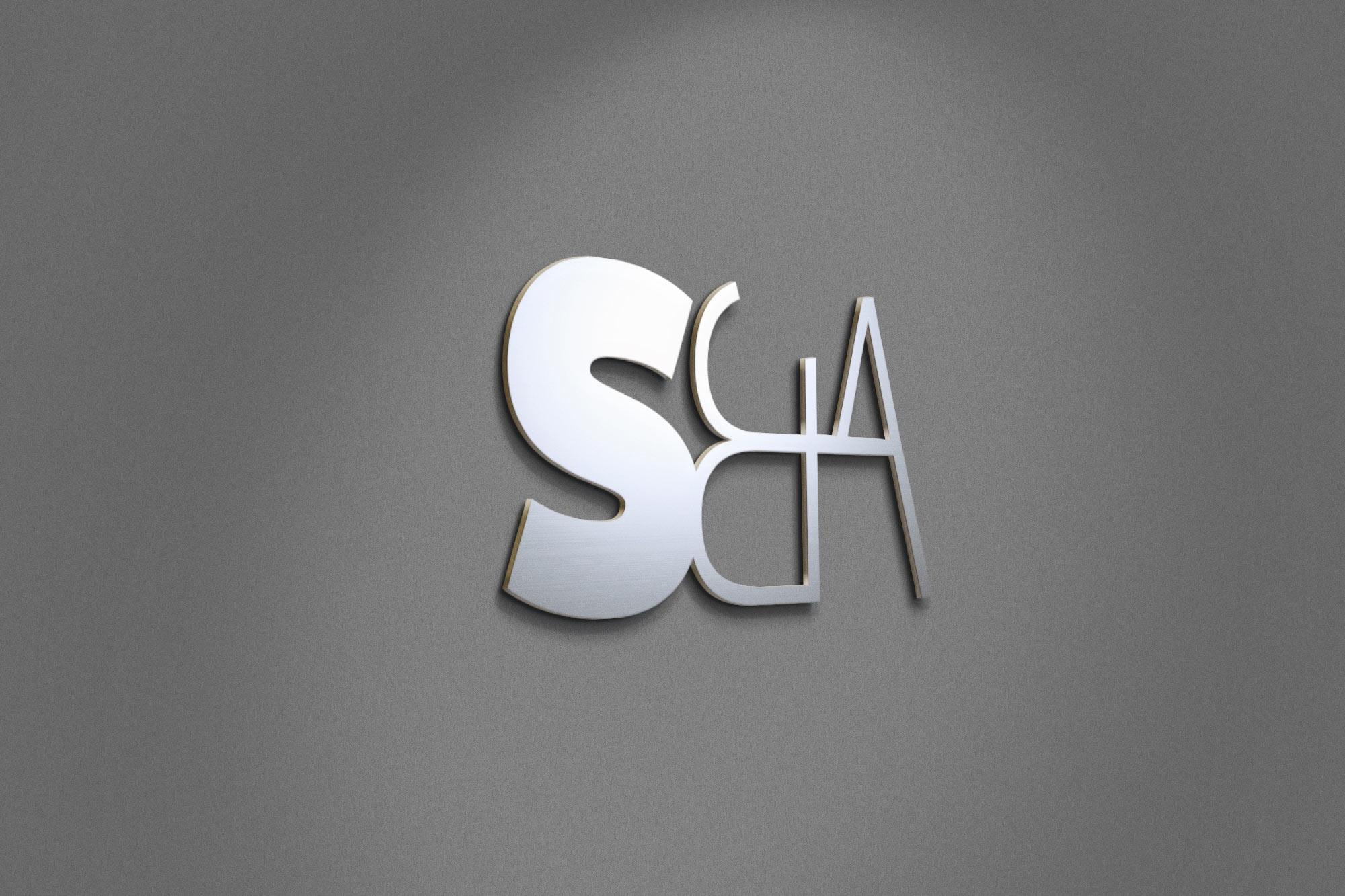 Sander & Associates