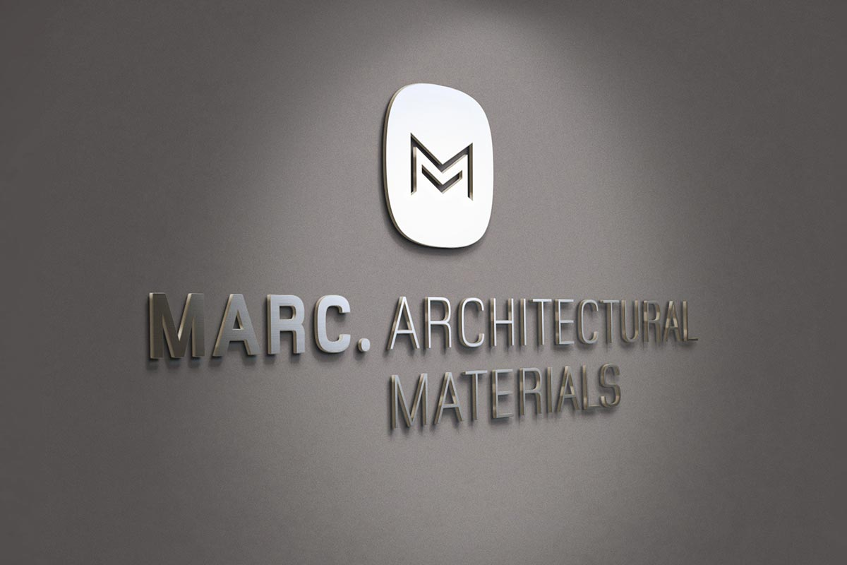 Marc Group