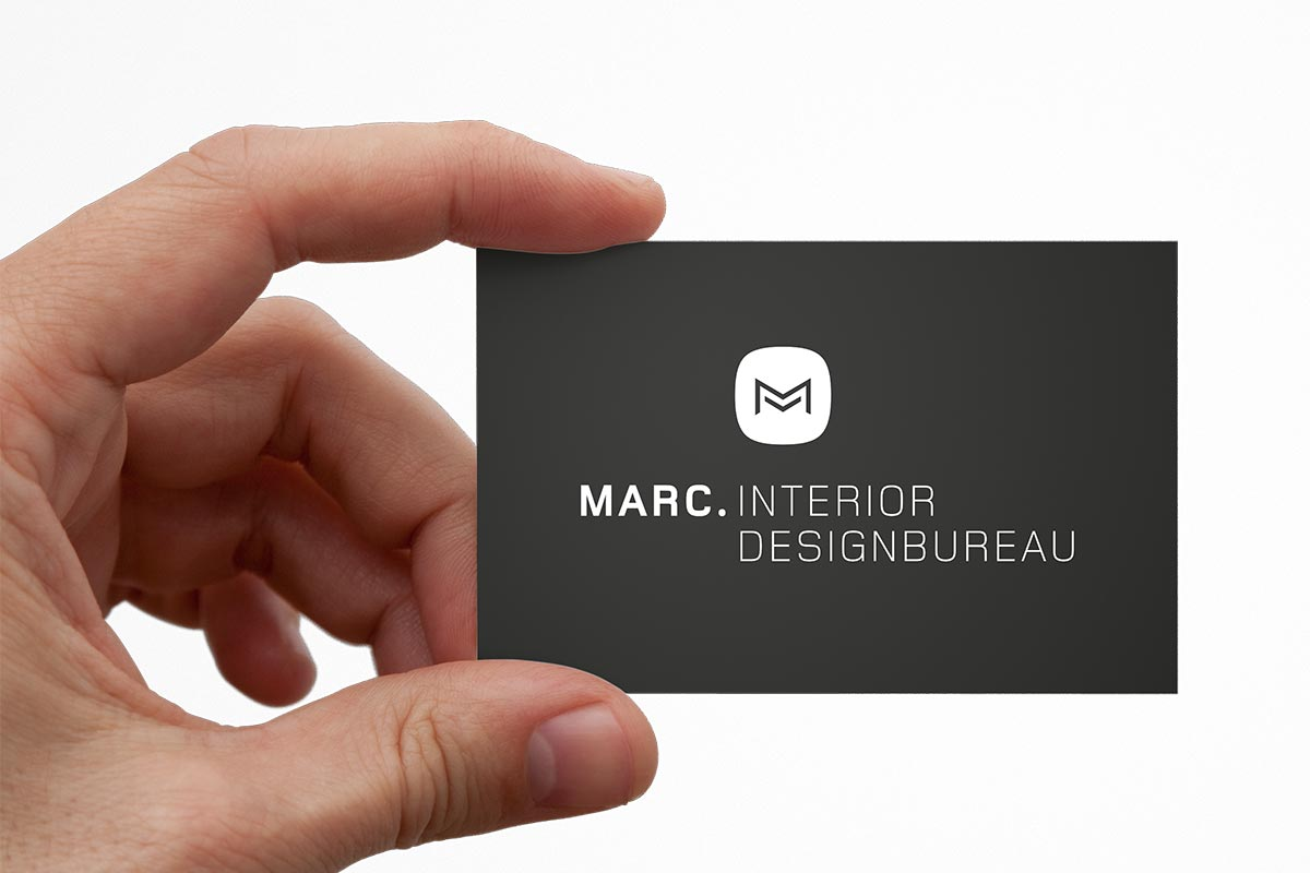 Marc Interior Designbüro