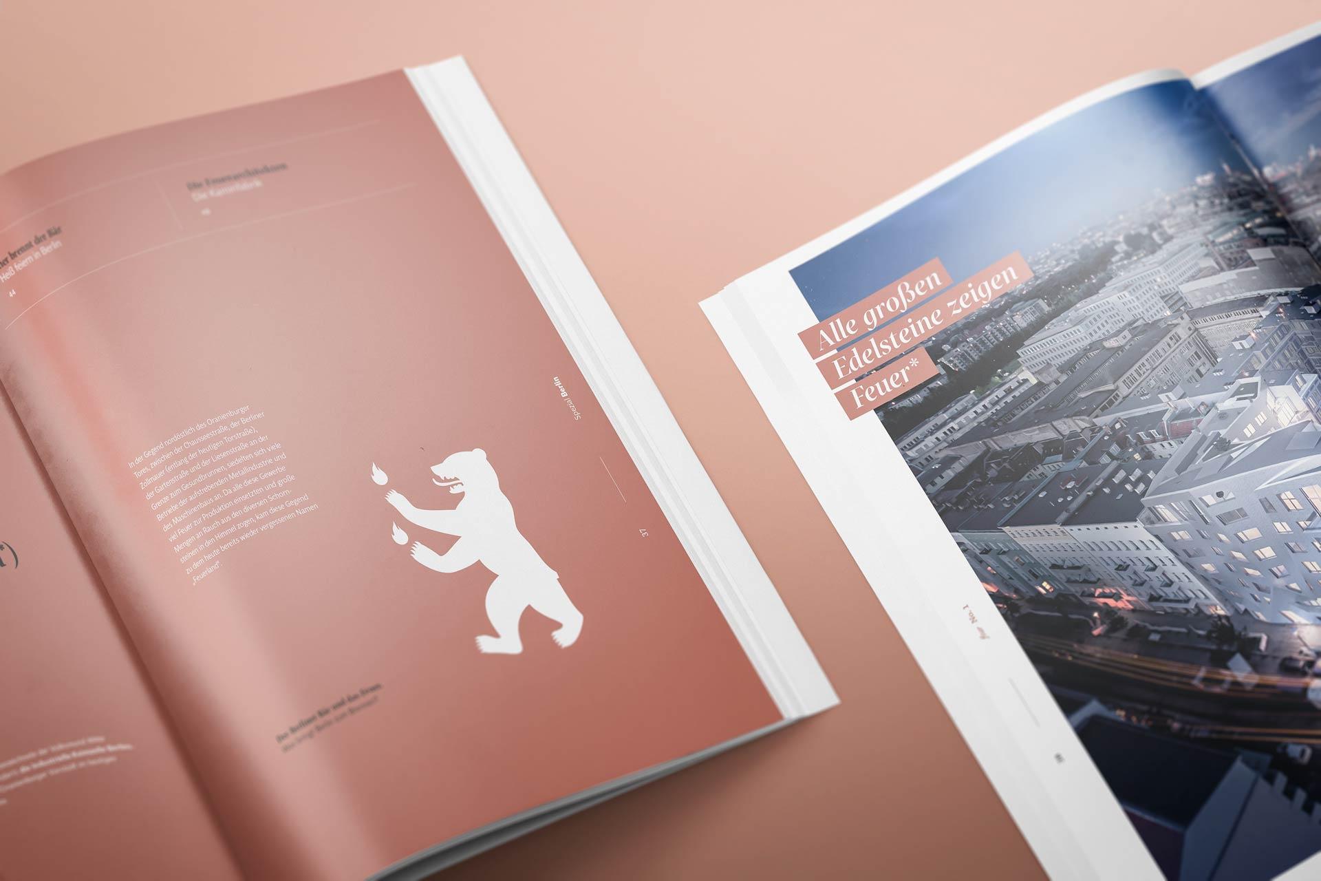 Fiur Magazin 03