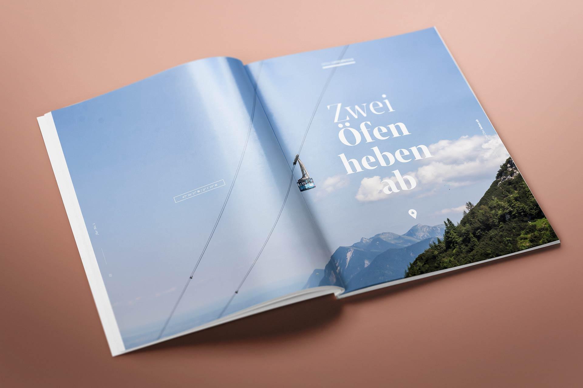 Fiur Magazin 04