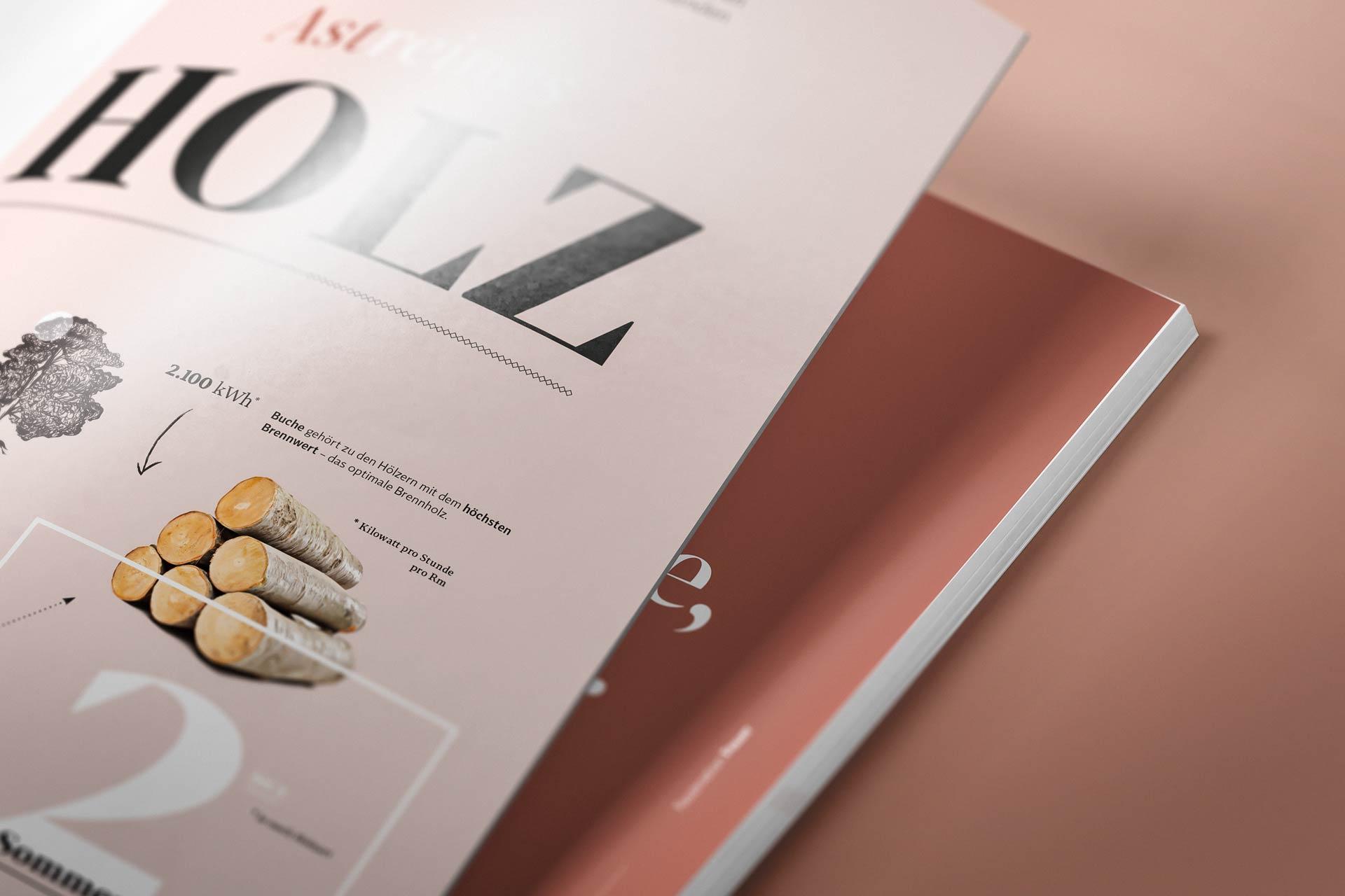 Fiur Magazin 05