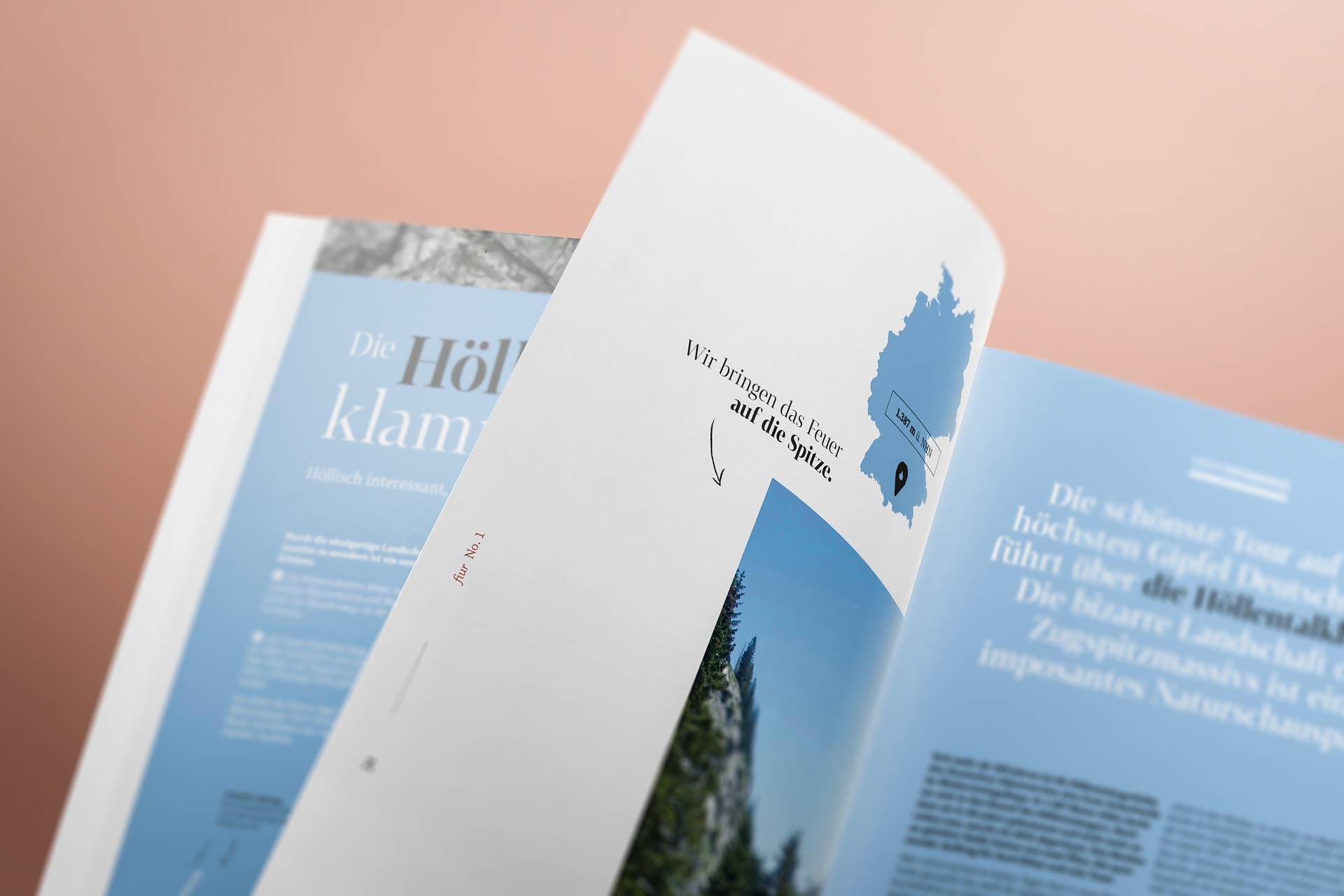 Fiur Magazin 06