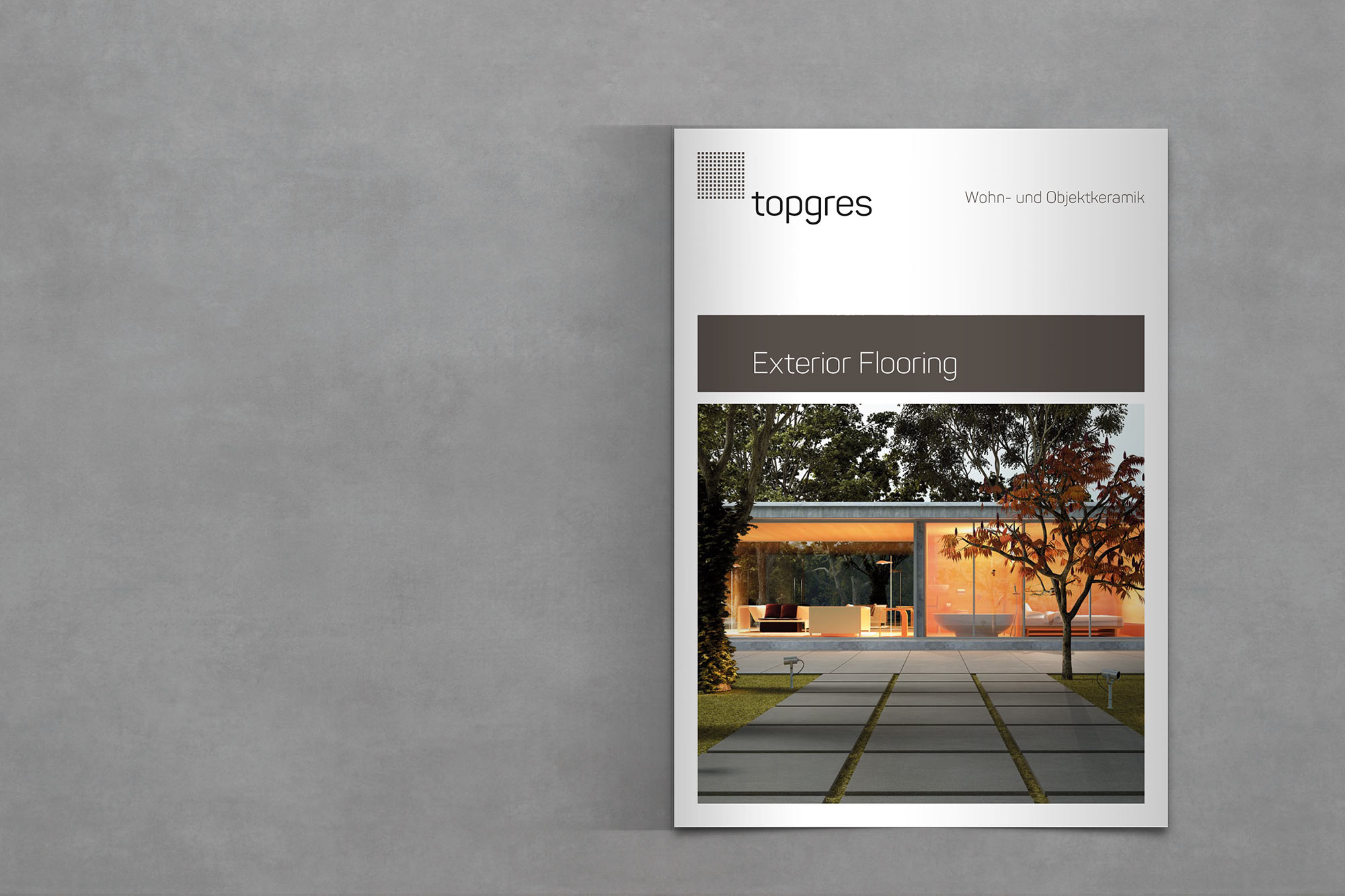 Topgres Broschüre01