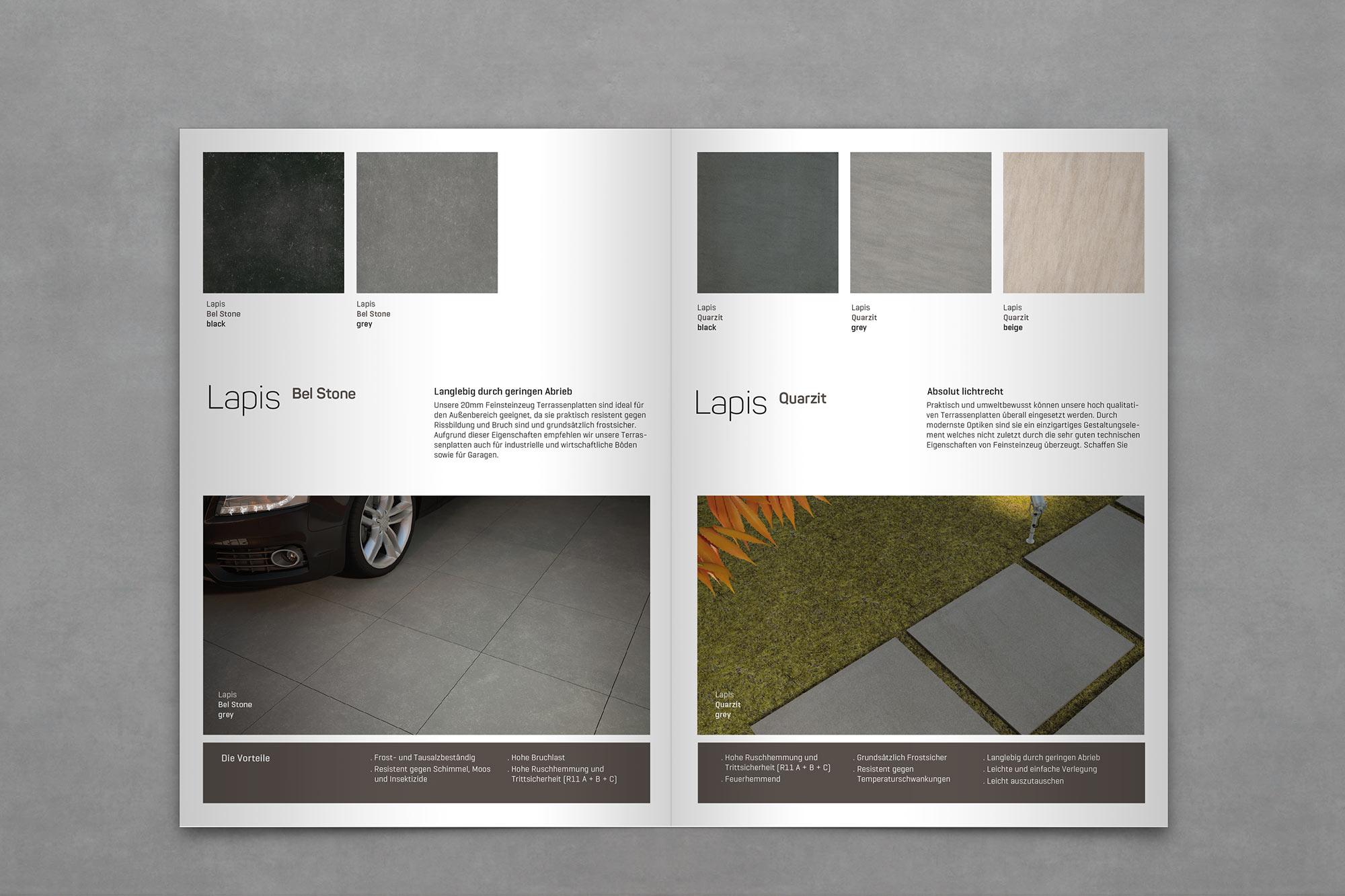 Topgres Broschüre03