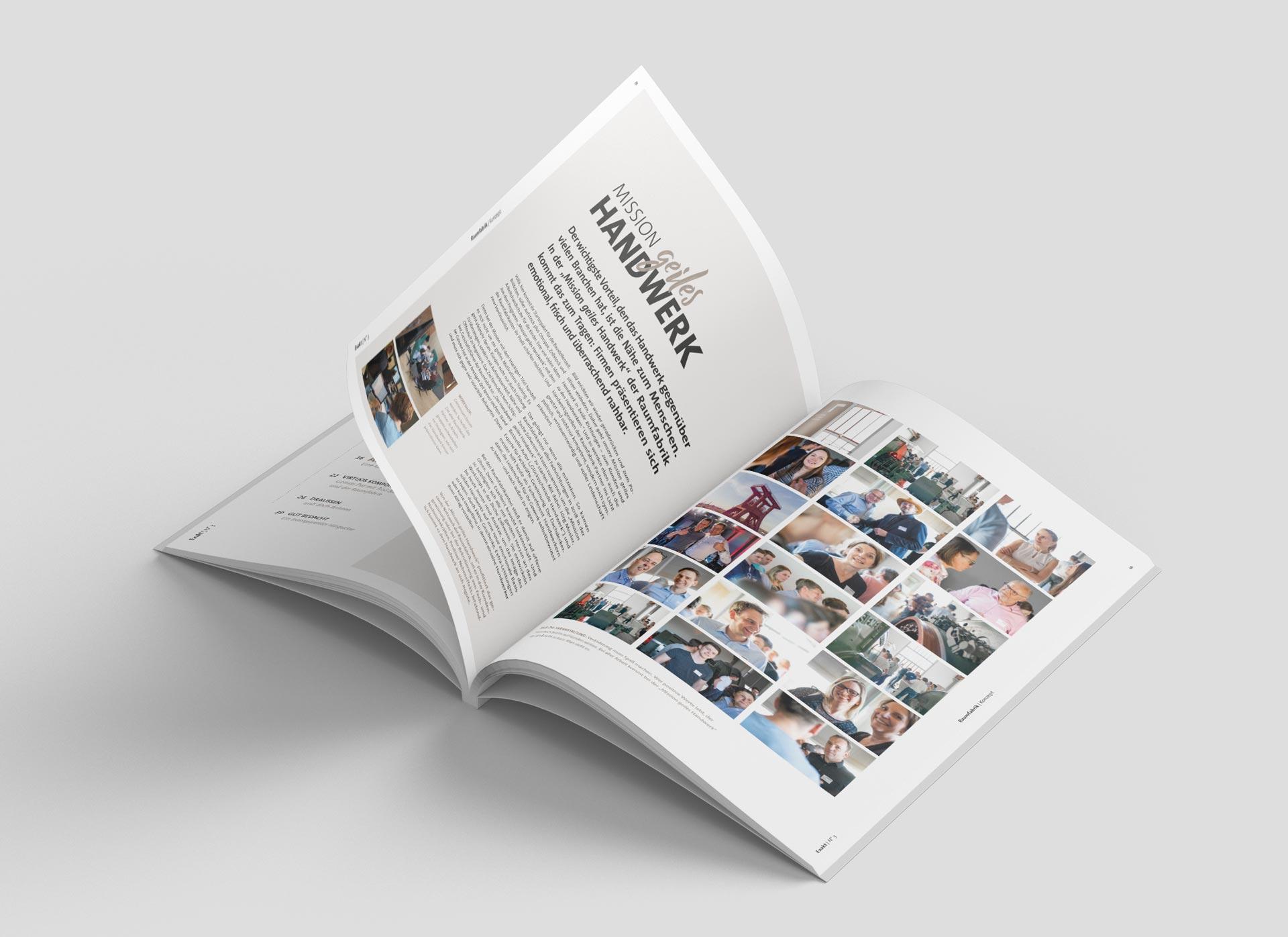 Magazine_Mockup_6