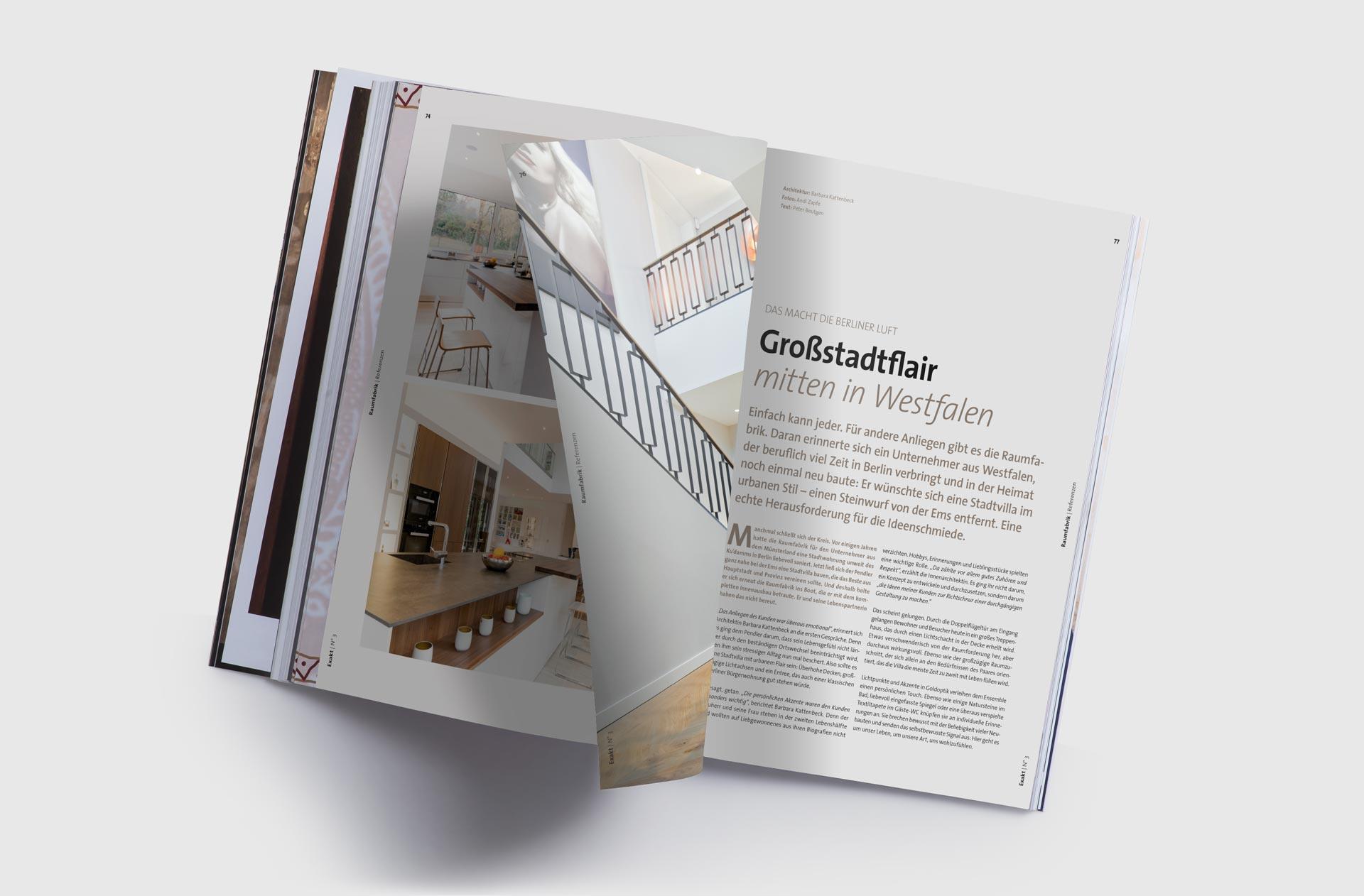 magazine-mockup-vol2-13