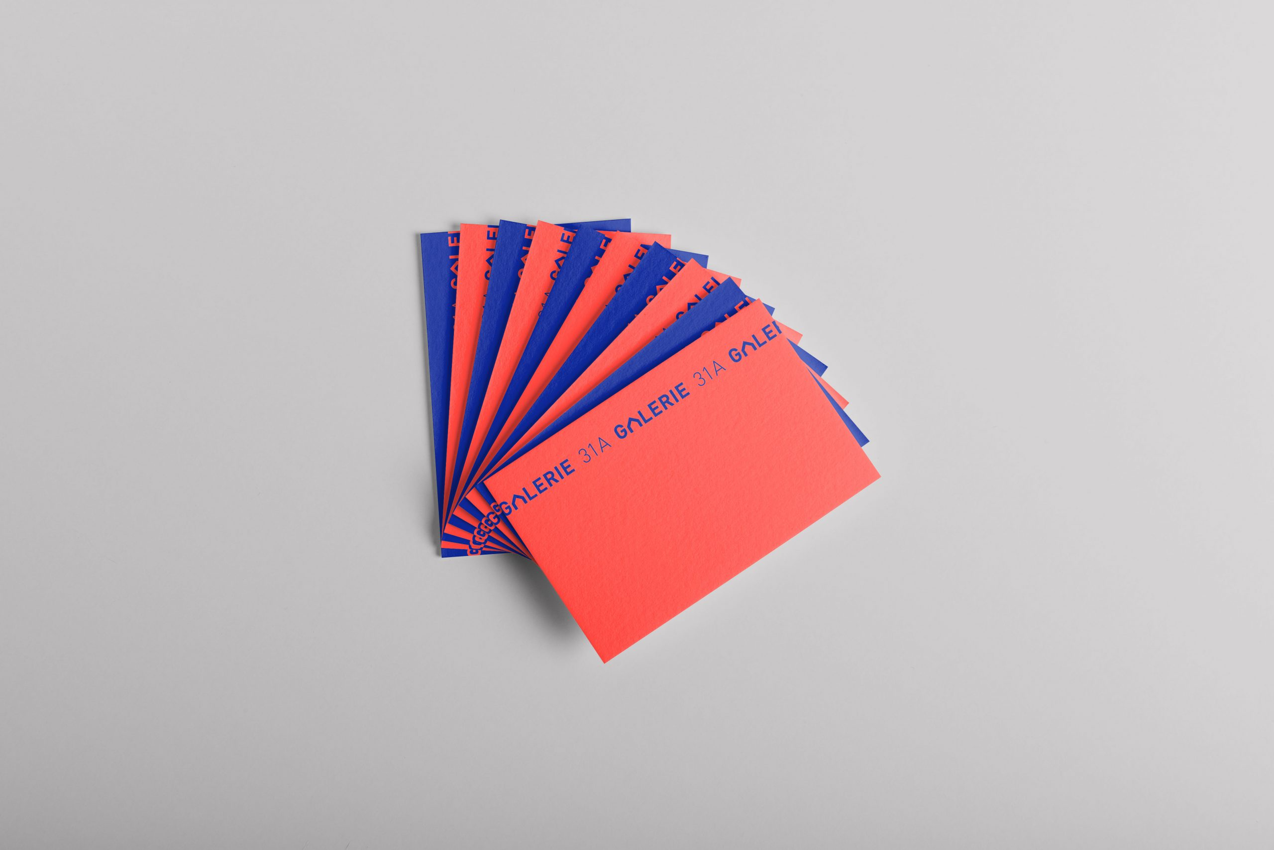 GALERIE31A_11-business-cards