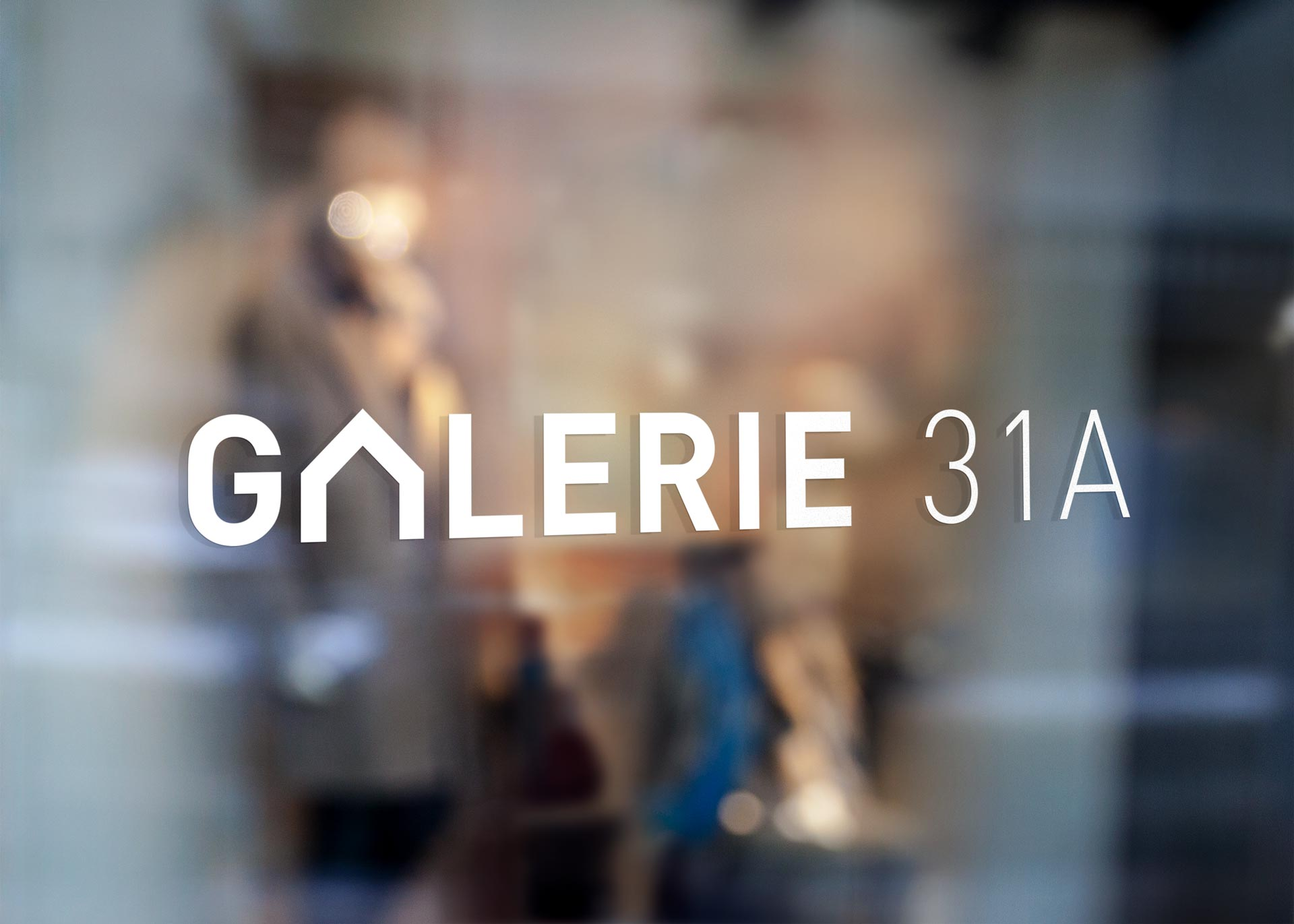 Window-Signage-MockUp-2_Galerie31a