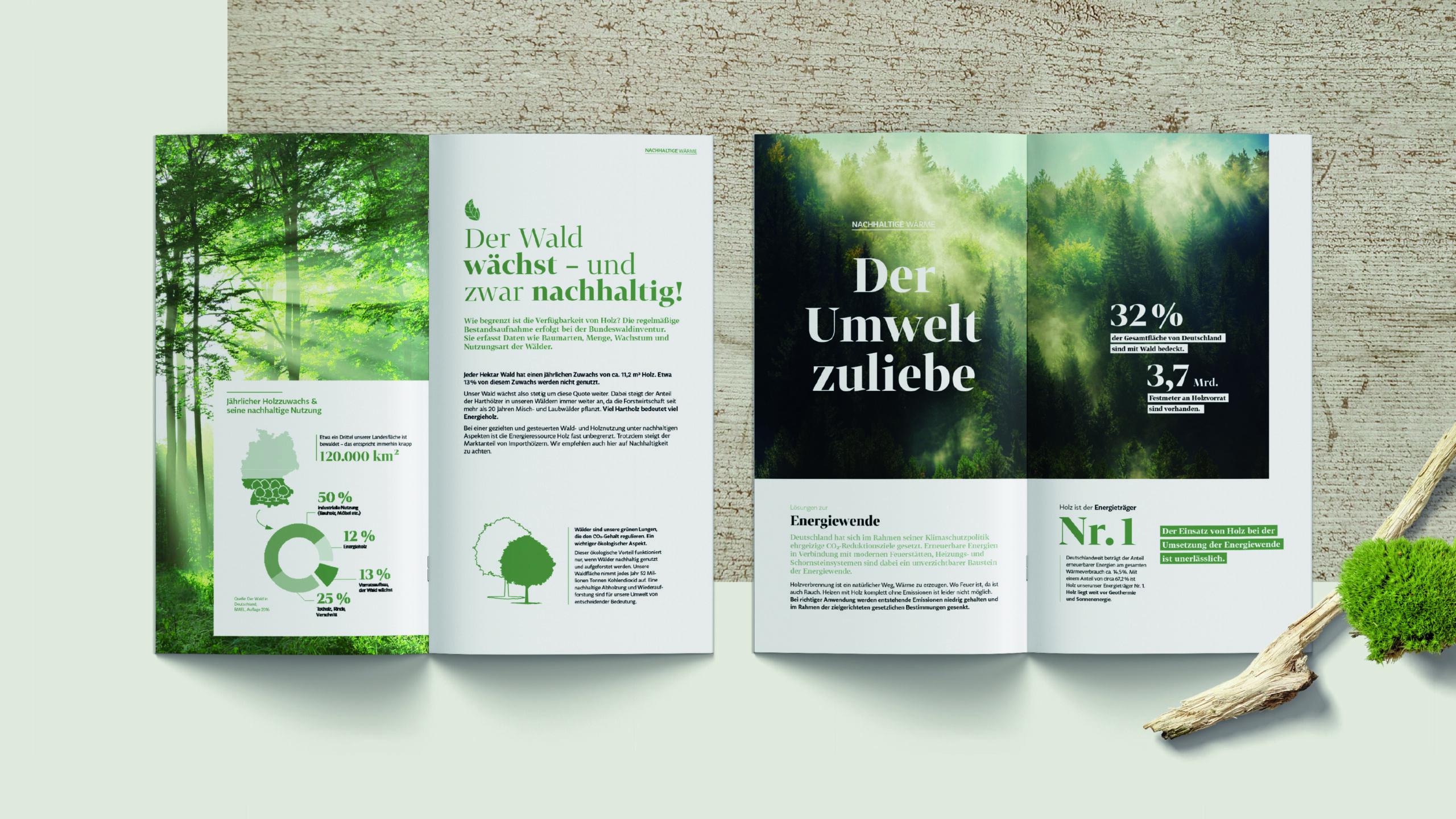OFR_Umweltbruschure_03