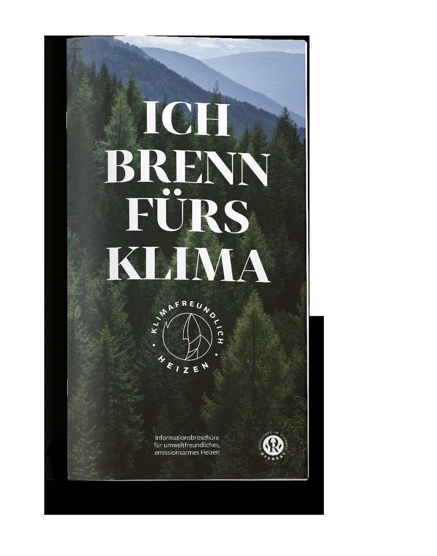 ORF_Umweltbrochure_mockup_front_simple