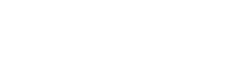 WW_Logo_weiss