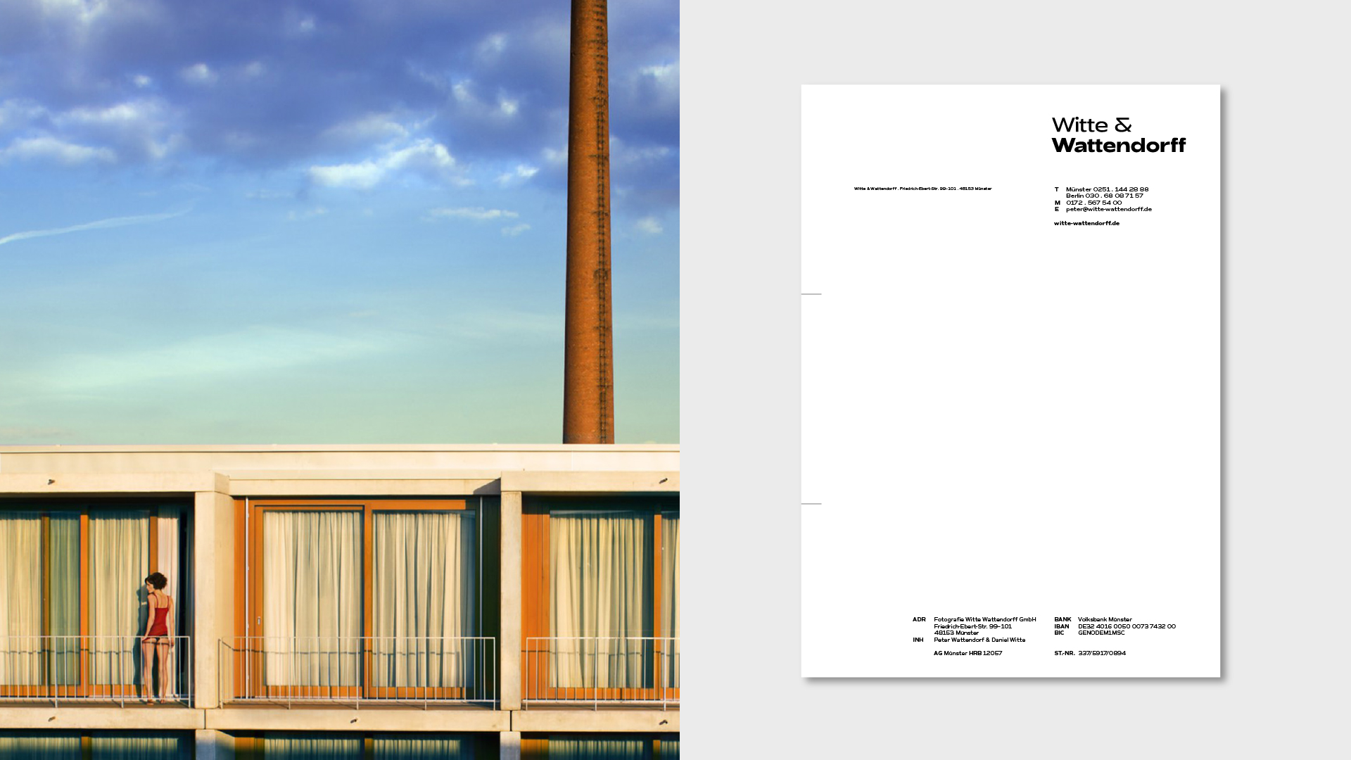 Zeichenfläche 1 Kopie 4_bruefbogen